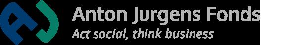 Jurgensfonds
